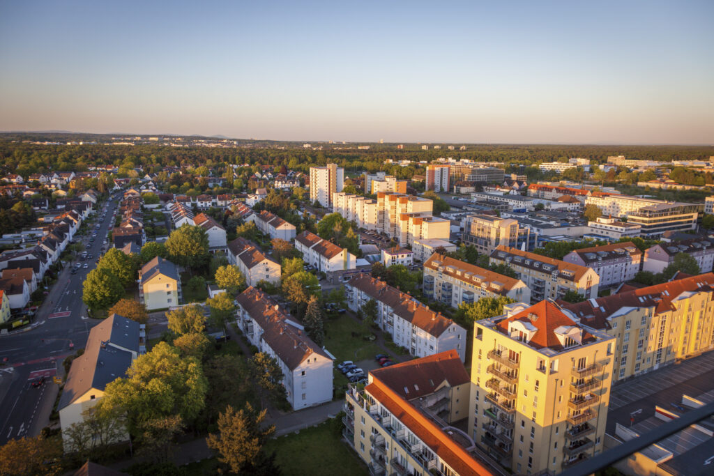 Kammerjäger Neu-Isenburg